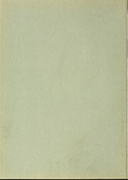 Page 4, 1917 Edition, University of Washington - Tyee Yearbook (Seattle, WA) online yearbook collection