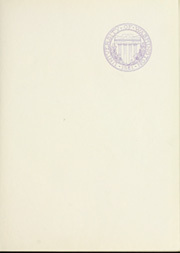 Page 7, 1917 Edition, University of Washington - Tyee Yearbook (Seattle, WA) online yearbook collection