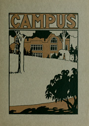 Page 13, 1918 Edition, University of Washington - Tyee Yearbook (Seattle, WA) online yearbook collection