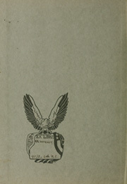 Page 2, 1918 Edition, University of Washington - Tyee Yearbook (Seattle, WA) online yearbook collection