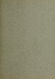 Page 3, 1918 Edition, University of Washington - Tyee Yearbook (Seattle, WA) online yearbook collection