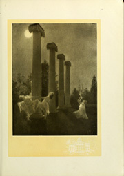 Page 17, 1923 Edition, University of Washington - Tyee Yearbook (Seattle, WA) online yearbook collection