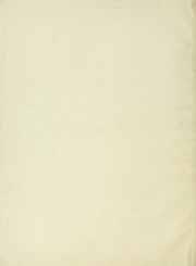 Page 6, 1926 Edition, University of Washington - Tyee Yearbook (Seattle, WA) online yearbook collection