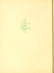 Page 14, 1927 Edition, University of Washington - Tyee Yearbook (Seattle, WA) online yearbook collection