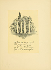 Page 17, 1927 Edition, University of Washington - Tyee Yearbook (Seattle, WA) online yearbook collection