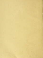 Page 4, 1927 Edition, University of Washington - Tyee Yearbook (Seattle, WA) online yearbook collection
