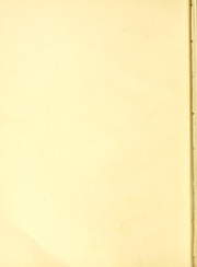 Page 6, 1927 Edition, University of Washington - Tyee Yearbook (Seattle, WA) online yearbook collection