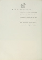 Page 16, 1931 Edition, University of Washington - Tyee Yearbook (Seattle, WA) online yearbook collection