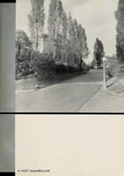 Page 17, 1931 Edition, University of Washington - Tyee Yearbook (Seattle, WA) online yearbook collection