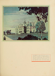 Page 13, 1933 Edition, University of Washington - Tyee Yearbook (Seattle, WA) online yearbook collection
