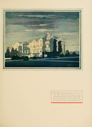 Page 15, 1933 Edition, University of Washington - Tyee Yearbook (Seattle, WA) online yearbook collection