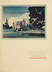 Page 17, 1933 Edition, University of Washington - Tyee Yearbook (Seattle, WA) online yearbook collection