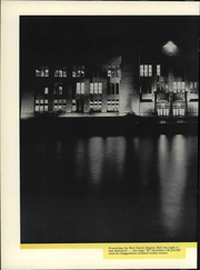 Page 12, 1938 Edition, University of Washington - Tyee Yearbook (Seattle, WA) online yearbook collection