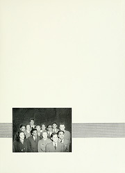 Page 5, 1947 Edition, University of Washington - Tyee Yearbook (Seattle, WA) online yearbook collection