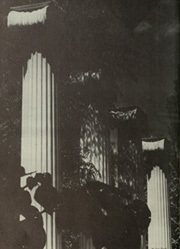 Page 8, 1947 Edition, University of Washington - Tyee Yearbook (Seattle, WA) online yearbook collection