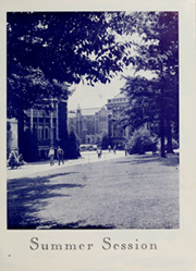 Page 17, 1949 Edition, University of Washington - Tyee Yearbook (Seattle, WA) online yearbook collection