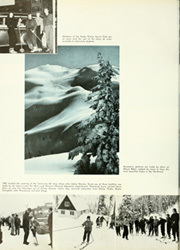 Page 10, 1952 Edition, University of Washington - Tyee Yearbook (Seattle, WA) online yearbook collection
