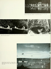 Page 13, 1952 Edition, University of Washington - Tyee Yearbook (Seattle, WA) online yearbook collection