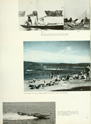 Page 9, 1952 Edition, University of Washington - Tyee Yearbook (Seattle, WA) online yearbook collection