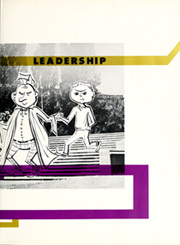 Page 13, 1957 Edition, University of Washington - Tyee Yearbook (Seattle, WA) online yearbook collection