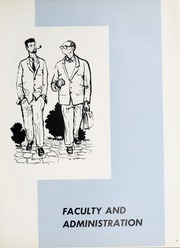 Page 17, 1959 Edition, University of Washington - Tyee Yearbook (Seattle, WA) online yearbook collection