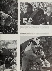 Page 203, 1962 Edition, University of Washington - Tyee Yearbook (Seattle, WA) online yearbook collection