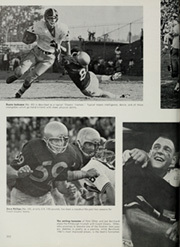 Page 206, 1962 Edition, University of Washington - Tyee Yearbook (Seattle, WA) online yearbook collection