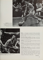 Page 213, 1962 Edition, University of Washington - Tyee Yearbook (Seattle, WA) online yearbook collection