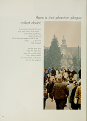 Page 14, 1963 Edition, University of Washington - Tyee Yearbook (Seattle, WA) online yearbook collection