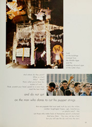 Page 17, 1963 Edition, University of Washington - Tyee Yearbook (Seattle, WA) online yearbook collection