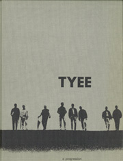 1965 Edition, University of Washington - Tyee Yearbook (Seattle, WA)