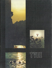 1967 Edition, University of Washington - Tyee Yearbook (Seattle, WA)