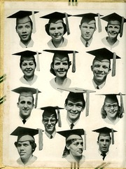 Page 2, 1958 Edition, Cristobal High School - Caribbean Yearbook (Canal Zone Coco Solo, Panama) online yearbook collection