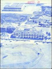 Page 3, 1962 Edition, Cristobal High School - Caribbean Yearbook (Canal Zone Coco Solo, Panama) online yearbook collection