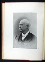 Page 10, 1892 Edition, Ohio State University - Makio Yearbook (Columbus, OH) online yearbook collection