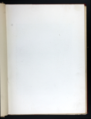 Page 15, 1892 Edition, Ohio State University - Makio Yearbook (Columbus, OH) online yearbook collection