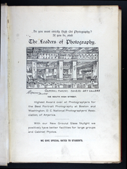 Page 3, 1892 Edition, Ohio State University - Makio Yearbook (Columbus, OH) online yearbook collection