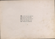 Page 14, 1901 Edition, Ohio State University - Makio Yearbook (Columbus, OH) online yearbook collection