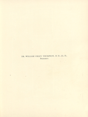 Page 15, 1904 Edition, Ohio State University - Makio Yearbook (Columbus, OH) online yearbook collection