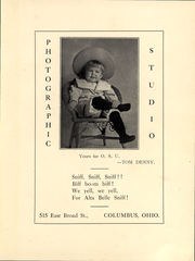 Page 2, 1904 Edition, Ohio State University - Makio Yearbook (Columbus, OH) online yearbook collection