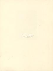 Page 3, 1904 Edition, Ohio State University - Makio Yearbook (Columbus, OH) online yearbook collection