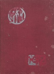 Page 1, 1912 Edition, Ohio State University - Makio Yearbook (Columbus, OH) online yearbook collection