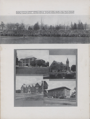Page 13, 1912 Edition, Ohio State University - Makio Yearbook (Columbus, OH) online yearbook collection