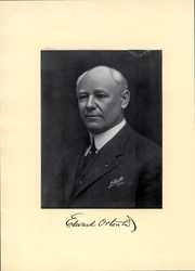 Page 9, 1912 Edition, Ohio State University - Makio Yearbook (Columbus, OH) online yearbook collection
