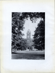 Page 12, 1913 Edition, Ohio State University - Makio Yearbook (Columbus, OH) online yearbook collection