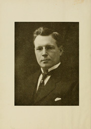 Page 10, 1915 Edition, Ohio State University - Makio Yearbook (Columbus, OH) online yearbook collection