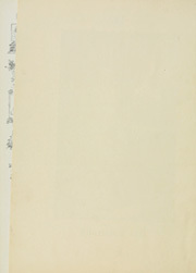 Page 16, 1915 Edition, Ohio State University - Makio Yearbook (Columbus, OH) online yearbook collection