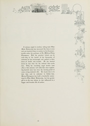 Page 17, 1915 Edition, Ohio State University - Makio Yearbook (Columbus, OH) online yearbook collection