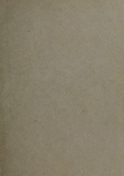 Page 3, 1915 Edition, Ohio State University - Makio Yearbook (Columbus, OH) online yearbook collection