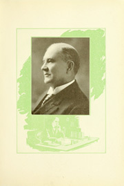 Page 11, 1916 Edition, Ohio State University - Makio Yearbook (Columbus, OH) online yearbook collection